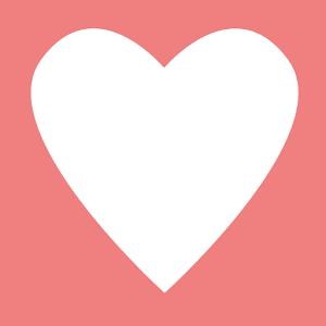 孕期助手 健康 App LOGO-硬是要APP