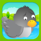 The Ugly Duckling icon