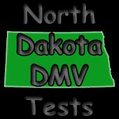 Alaska DMV Practice Exams