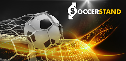 Soccerstand - Apps on Google Play Soccerstand