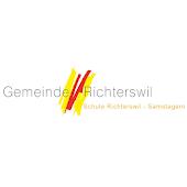 Schule Richterswil-Samstagern