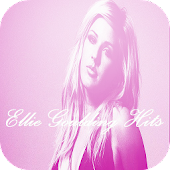 Ellie Goulding Hit Music 2014