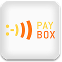 paybox mobile services logo