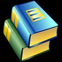 읽기좋은성경(프로) icon