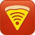 Touch Pizza.. file APK for Gaming PC/PS3/PS4 Smart TV