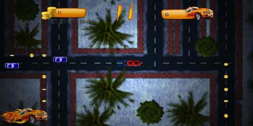 【免費解謎App】Amaze Traffic-APP點子