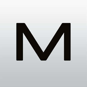 M-Magazine APK