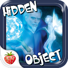 Tempest 3 Hidden Object Game icon