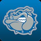 Batesville Community Schools icon