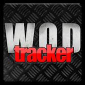 WOD Tracker Pro