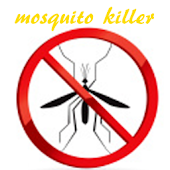 Mosquito Killer(StrongVersion)