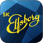 SK Elfsborg