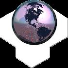 W3DLauncher icon