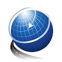 Travelmath - trip calculator icon