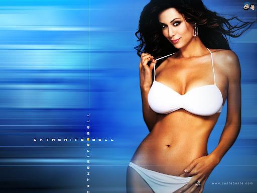Fsi Indian Sex Blog Catherine Bell-6581