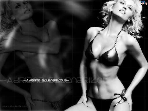 Fsi Indian Sex Blog Adriana Sklenarikova-7951