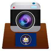 App Cameras Utah apk for kindle fire