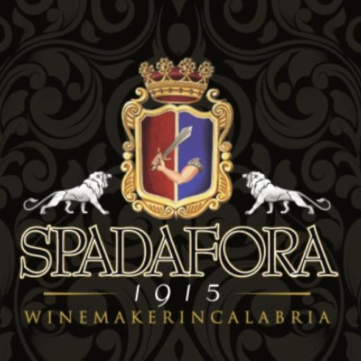 Spadafora Wines