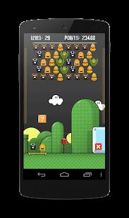 Frubbl - screenshot thumbnail