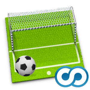 Soccer for PC and MAC