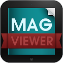 Magtoapp Viewer