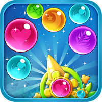 Bubble Journey 1.5.0.0000
