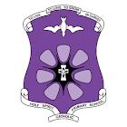 Holy Spirit Catholic Primary icon