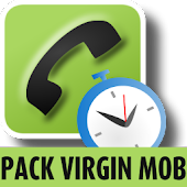 Pack SuiConFo Virgin Mobile