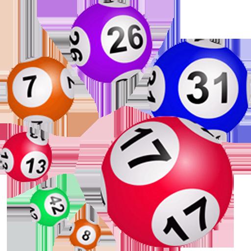 Lotto Generator and Statistics
