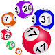 Lotto Generator and Statistics icon
