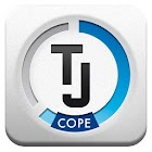 Tiempo de Juego COPE icon