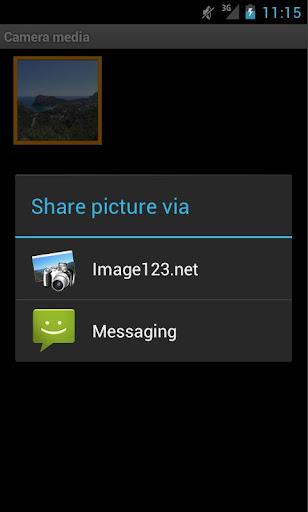 Image123.net