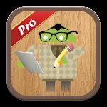 Shopping List - Pro v4.6.2,3