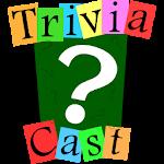 Trivia Cast for Chromecast