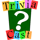 Trivia Cast for Chromecast