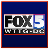 MY FOX DC News Google TV