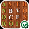 Word Search Lite logo