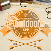 Outdoor Forum: Hunt, Fish SD