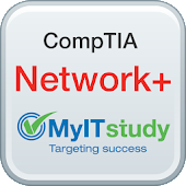 MyITstudy's CompTIA® N+ Terms