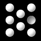 KeyZag Keyboard icon