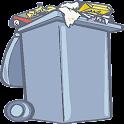 Livret pédagogique les déchets