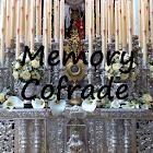 Memory Cofrade icon