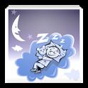 طب النوم icon