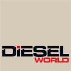 Diesel World icon