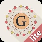 Graphynx Lite