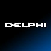 Delphi ADAS