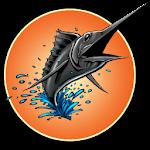 Big Sport Fishing 3D v1.78