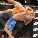 Quiz MMA - Português icon