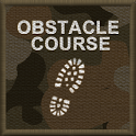 Obstacle Course Challenge icon
