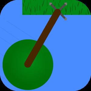 Angular Velocity|不限時間玩休閒App-APP試玩